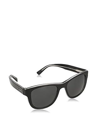 Dolce & Gabbana Sonnenbrille 4284_675/87 (61.6 mm) schwarz