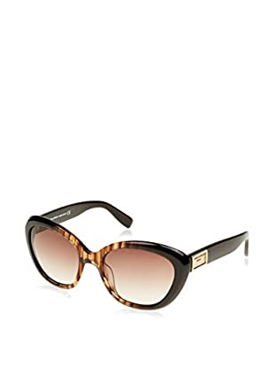 D Squared Gafas de Sol DQ0146 (54 mm) Marrón