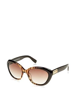 D Squared Sonnenbrille DQ0146 (54 mm) braun