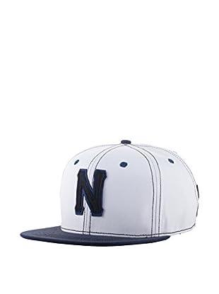 Neff Cap Freeman