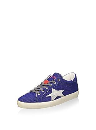 ISHIKAWA Sneaker Low 020