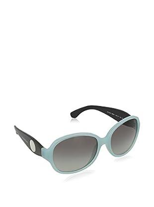Emporio Armani Occhiali da sole 4040 532811 (60 mm) Blu