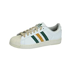 Adidas Originals Men SUPERSTAR