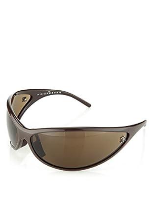 John Richmond Sonnenbrille JR56204 braun