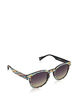 Eyeye Gafas de Sol Mod.IS026.ELE.061_ELE.061 (51 mm) Multicolor