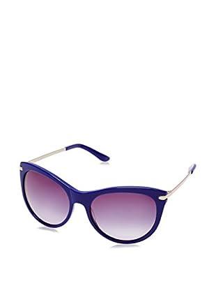 Guess Sonnenbrille GU 7317_B44 (59 mm) blau