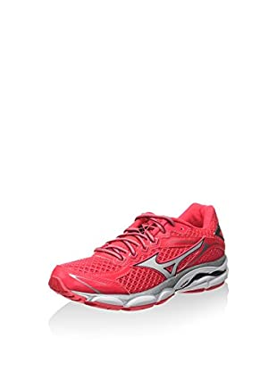 Mizuno Zapatillas de Running Wave Ultima 7 Wos
