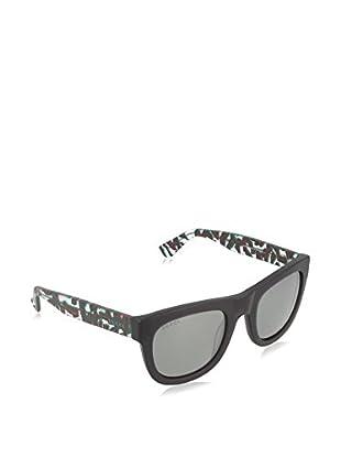 Gucci Sonnenbrille 1100/ S T4 H3E (51 mm) schwarz