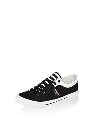 Nebulus Sneaker Maritime