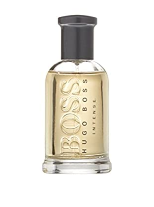 Hugo Boss Eau de Toilette Hombre Bottled Intense 50.0 ml