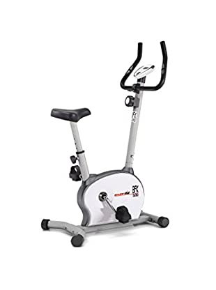 Everfit Indoor Bike BFK-500 weiß