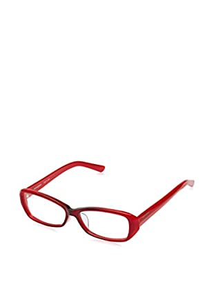 Yves Saint Laurent Montura 4020/ J (53 mm) Rojo