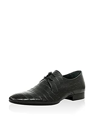 Uomo Zapatos derby