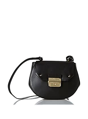 Guess Borsa A Tracolla HWGISEL6421