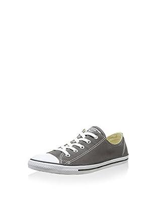 Converse Sneaker As Dainty Ox