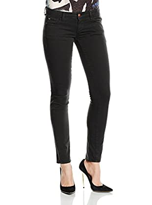 MISS SIXTY Jeans 633Jb0Y00011 Soul