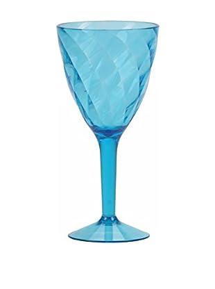 Sheratonn  Set Copa Para Vino Tinto 6 Uds. SP74210A
