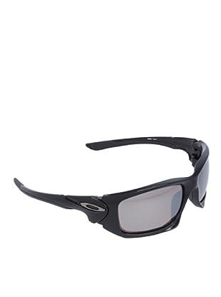 Oakley Gafas de Sol SCALPEL 9095 909511