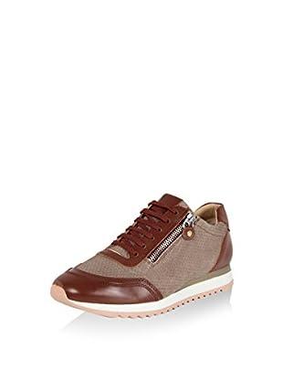 ROBERTO CARRIOLI Zapatillas Sneaker