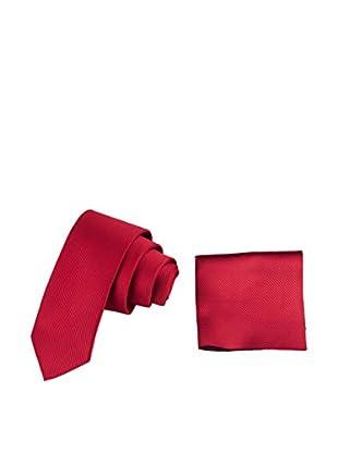 GIORGIO DI MARE Krawatte