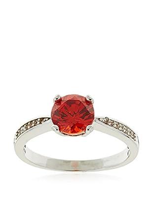 Piège de Crystal Ring