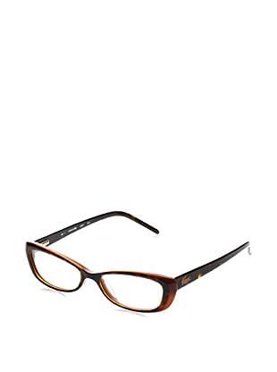 Lacoste Sonnenbrille L2611 (50 mm) braun