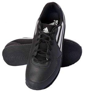 Adidas Hangkok Jogging Shoes | Shoe Size (UK/Indian) 6 | Color Multicolour