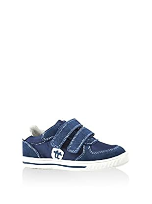 Chetto Zapatillas Line Casual