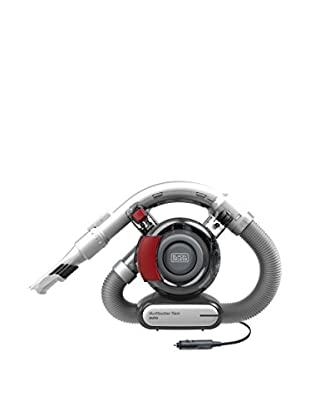 Black+Decker Staubsauger Pd1200Av-Xj