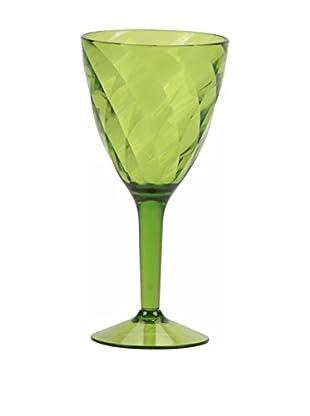 Sheratonn  Set Copa Para Vino Tinto 6 Uds. SP74210V