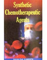 Synthetic Chemotherapeutic Agents