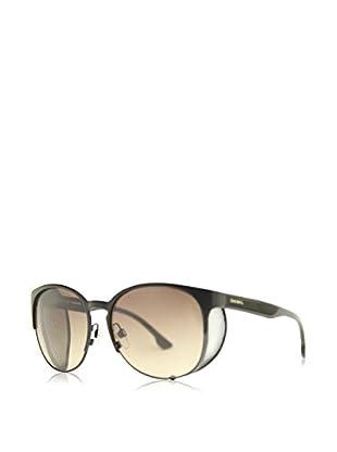 Diesel Sonnenbrille DL-0060-02F schwarz