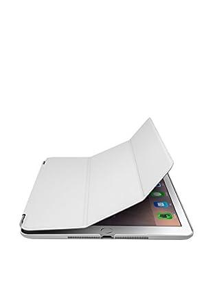 Unotec Funda iPad Air 2 Hpad Blanco