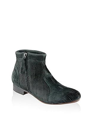 Karakool Zapatos abotinados Fabry