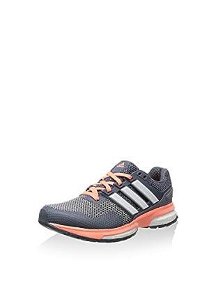 adidas Sneaker Response 2 W