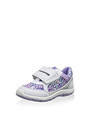 Geox Sneaker B Shaax B