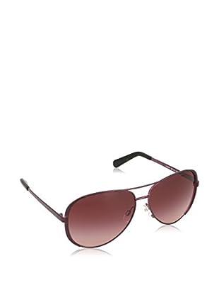 Michael Kors Gafas de Sol 5004_11588H (59 mm) Morado