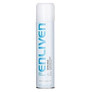 Enliven Pro V Hair Spray, 300ml