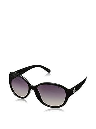 Polaroid Sonnenbrille F8309 (59 mm) schwarz