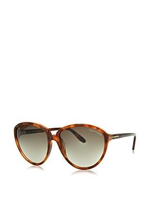 Tom Ford Gafas de Sol 1205066_54P (59 mm) Marrón