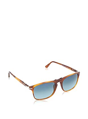 Persol Sonnenbrille Polarized 3059S 96_S3 (54 mm) braun