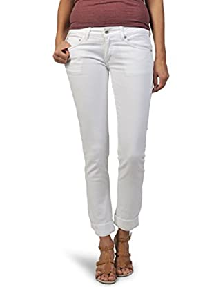 Pepe Jeans London Short Pansy