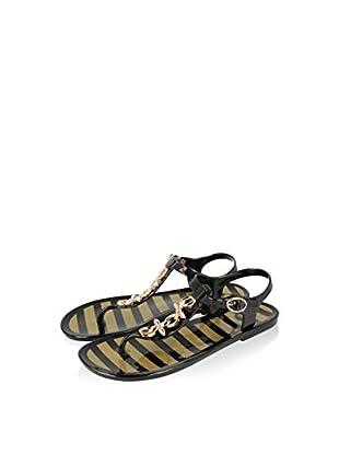 Gioseppo Sandale Andarivel
