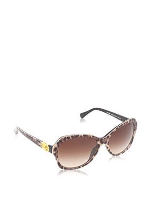 Dolce & Gabbana Gafas de Sol 4163P 199513 (57 mm) Marrón