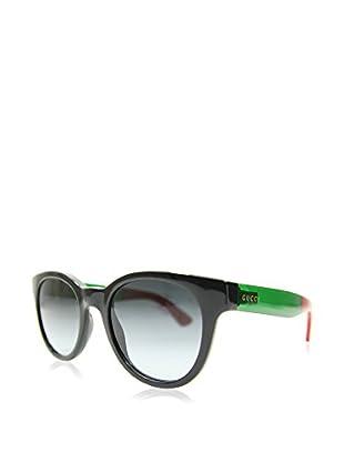 Gucci Occhiali da sole GG-1159/S-U8J (50 mm) Dorato