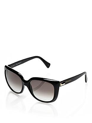 Emilio Pucci Sonnenbrille EP746S braun
