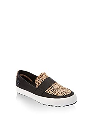 Pepe Jeans London Slip-On Ripley Minimal