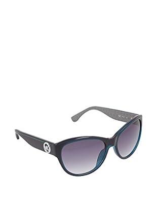 Michael Kors Sonnenbrille M2892S VIVIAN blau