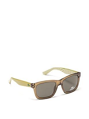 Sonnenbrille L711S khaki