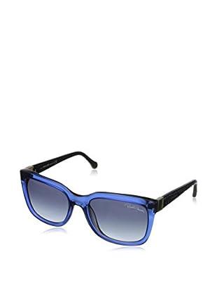 Roberto Cavalli Gafas de Sol RC799S (55 mm) Azul